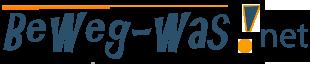 Powered by Beweg-was.net